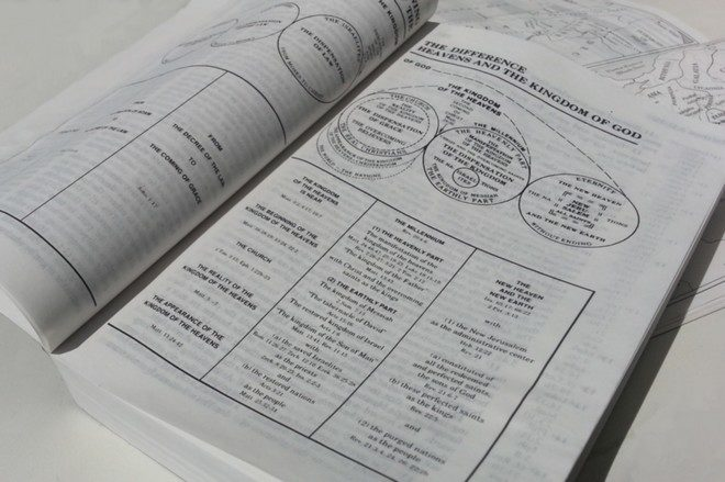 Tabulas un shēmas